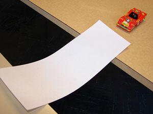 02 un pont avec une feuille de papier 5 me leclerc de saint gaudens. Black Bedroom Furniture Sets. Home Design Ideas